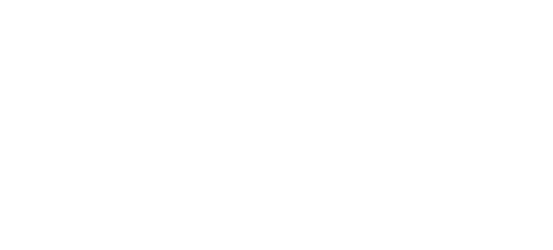 Ronaldo Bandeira - Carreiras Policiais
