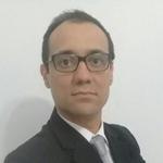 DR Alan Pinheiro de Paula