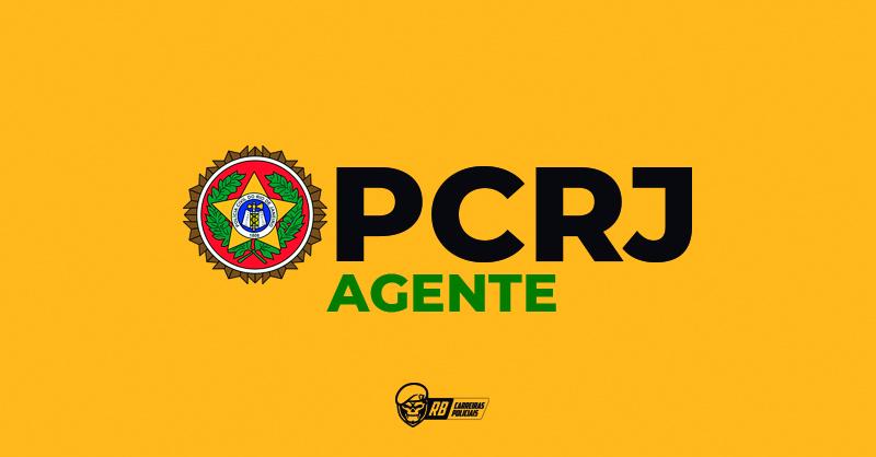 CURSO INVESTIGADOR POLICIA CIVIL RJ