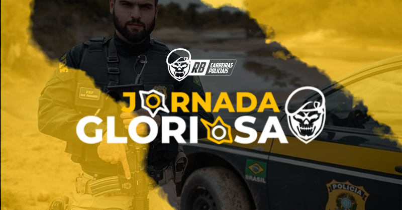 JORNADA GLORIOSA