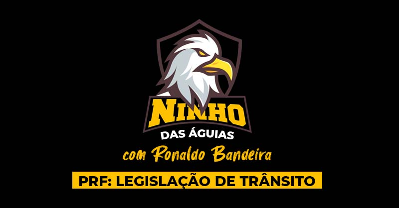 NINHO DAS ÁGUIAS 2021