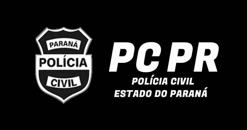PC PR | INVESTIGADOR DE POLÍCIA