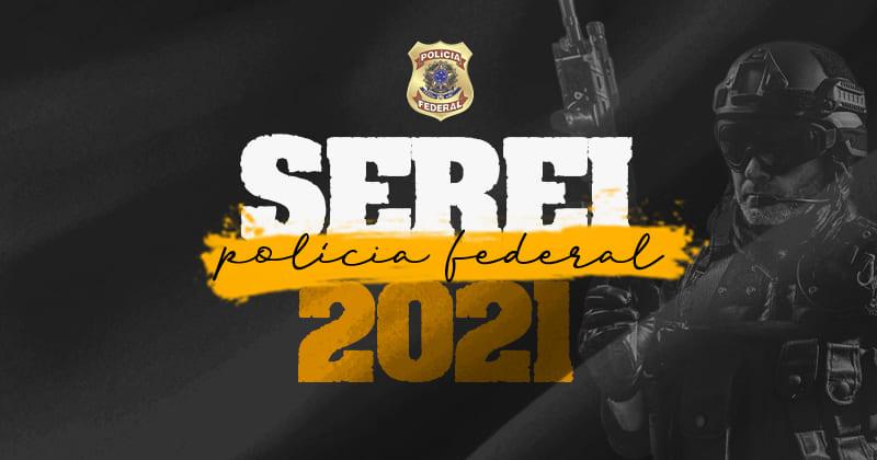 SEREI PF 2021