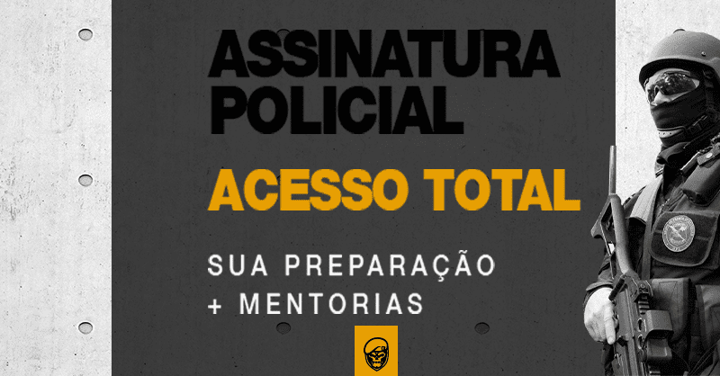 Assinatura Anual Total RB